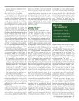 Pleading Standards in Mass Tort Cases After Iqbal - Dinsmore ... - Page 4