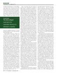 Pleading Standards in Mass Tort Cases After Iqbal - Dinsmore ... - Page 5