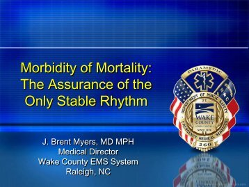 Morbidity of Mortality - Gathering of Eagles