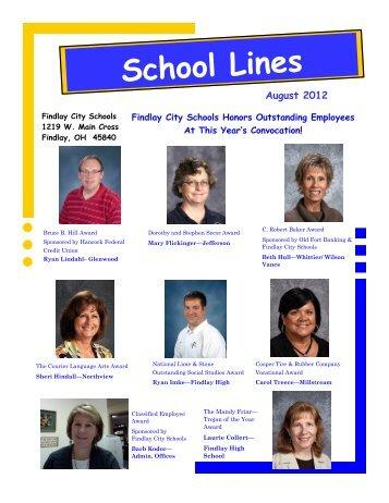 Www Findlay City Schools Org