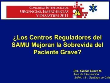 descarga aquí - Centro Universitario de Ciencias de la Salud