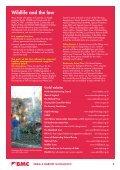 BMC Crag and Habitat Management - UIAA - Page 3