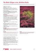 BMC Crag and Habitat Management - UIAA - Page 4