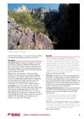 BMC Crag and Habitat Management - UIAA - Page 6
