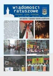 26 czerwca.pdf - Cieszyn.pl