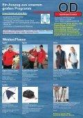 Bootsportkatalog - Blauer Anton - Seite 2