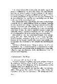 Sterna, bind 8 nr 8 (PDF-fil) - Museum Stavanger - Page 4
