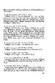 Sterna, bind 8 nr 8 (PDF-fil) - Museum Stavanger - Page 5
