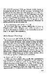 Sterna, bind 8 nr 8 (PDF-fil) - Museum Stavanger - Page 7