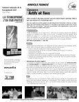 Primaire et secondaire - acelf - Page 3