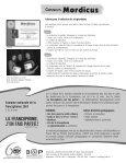 Primaire et secondaire - acelf - Page 6