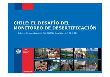 (Microsoft PowerPoint - ALFARO-CHILE-Desertificaci\363n ... - cazalac