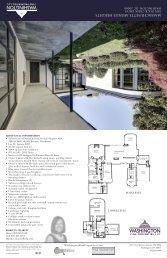 2801 Rock Creek Drive_LuxBR_Luxury Broch Temp.qxd - HomeVisit