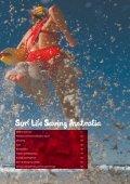 Download - Surf Life Saving Australia - Page 5