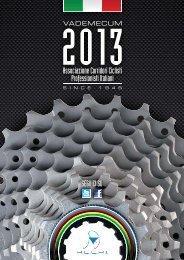 Management - Federazione Ciclistica Italiana