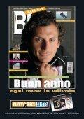 Management - Federazione Ciclistica Italiana - Page 2