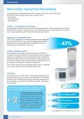 Cooling units 4000 W DTI/DTS 6801 - Page 2