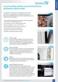Cooling units 4000 W DTI/DTS 6801 - Page 3