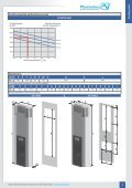 Cooling units 4000 W DTI/DTS 6801 - Page 5