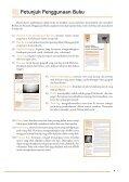 B. Ruang Lingkup Geografi - Index of - Page 6