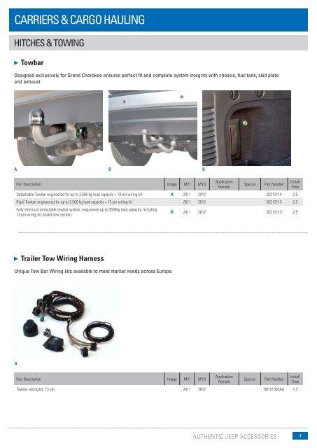 AUDIO/VIDEO & ELECTRONICS on suspension diagram, headlight adjustment diagram, fog lights diagram,