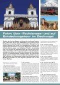 Detailprogramm - Zermatt Rail Travel - Seite 2