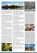 Detailprogramm - Zermatt Rail Travel - Seite 3