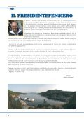 gara di regolarità - Il Club del Gommone - Page 4