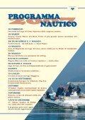 gara di regolarità - Il Club del Gommone - Page 5