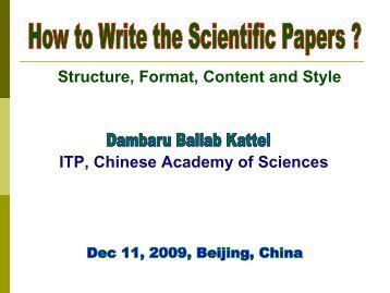 Cpm homework help online photo 1