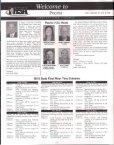 2010 - Mahomet-Seymour CUSD #3 - Page 6