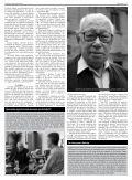 Padre Lancelote - JTM - Page 5