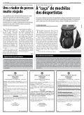 Padre Lancelote - JTM - Page 6
