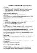 Les Cordeliers - Albi - Page 4
