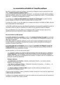 Les Cordeliers - Albi - Page 6