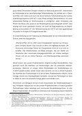 """Gemeinsames Modellprojekt """"Projektierung kommunaler ... - Seite 6"""