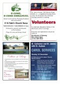 around the parishes... - Page 6
