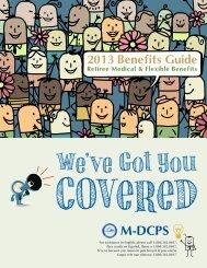 M-DCPS - Risk Management - Miami-Dade County Public Schools