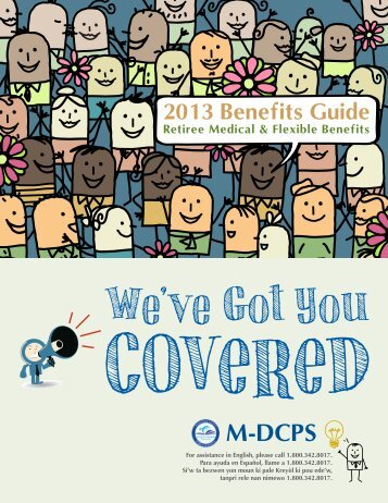 M-DCPS - Risk Management - Miami-Dade County Public Schools