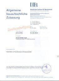 DlBl - Reuss-Seifert GmbH