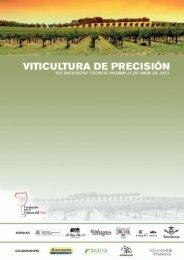 Dossier - Fundación para la Cultura del Vino