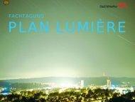 Referat - Stadtentwicklung - Winterthur