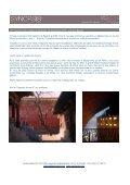 Architecture et culture contemporaine en Chine - Synopsism - Page 2