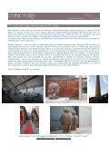 Architecture et culture contemporaine en Chine - Synopsism - Page 3