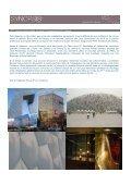 Architecture et culture contemporaine en Chine - Synopsism - Page 4