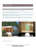 Architecture et culture contemporaine en Chine - Synopsism - Page 5