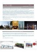 Architecture et culture contemporaine en Chine - Synopsism - Page 6