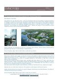 Architecture et culture contemporaine en Chine - Synopsism - Page 7