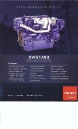Download Brochure - MER Equipment