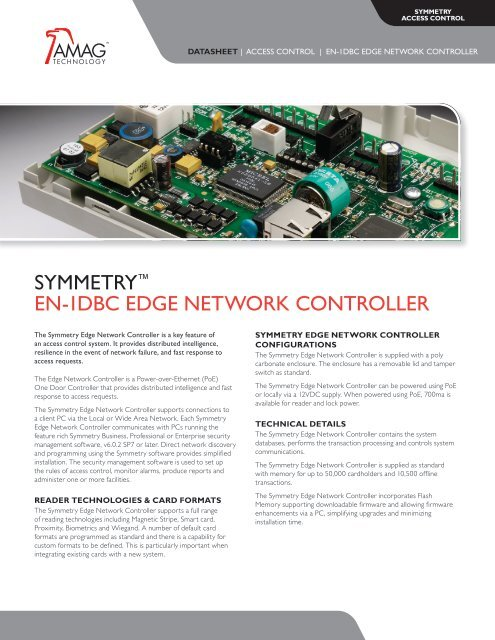700M ETHERNET CONTROLLER DRIVERS DOWNLOAD (2019)